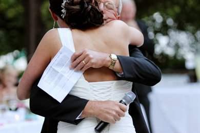 Изображение - Тосты от мамы невесты на свадьбу 5400