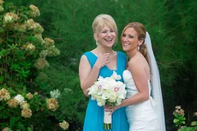 Изображение - Тосты от мамы невесты на свадьбу 58c6f943db7c3