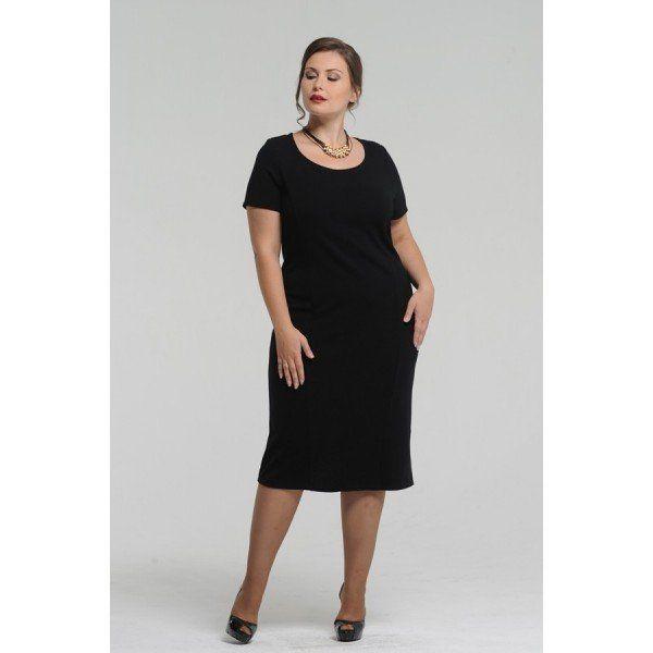 7bf1506fe19 Вечерние платья в 60 лет  фасоны платьев для женщин в возрасте