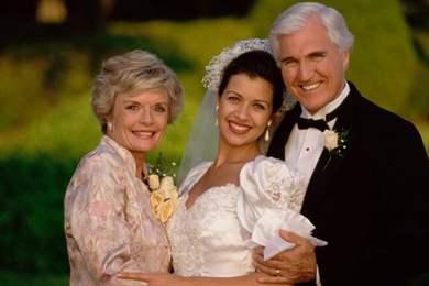 Изображение - Тосты от мамы невесты на свадьбу 600x600_1334195483117-1574r01307a