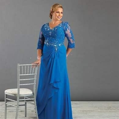 b92a6f72683 Нарядные платья для женщины после 60 лет дополняют аксессуары и макияж