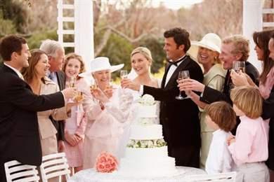 Изображение - Тосты от мамы невесты на свадьбу Wedding-Costs