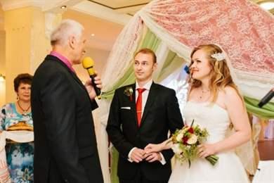 Изображение - Тосты от мамы невесты на свадьбу blagoslovenie-v-stihah