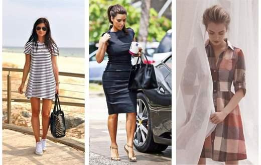 Женственный стиль в одежде нежные образы на каждый день