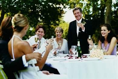 Изображение - Тосты от мамы невесты на свадьбу pesnya-ot-roditeley-na-svadbu-docheri-tekst-2
