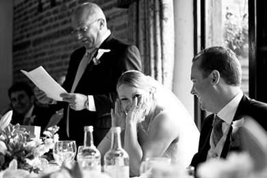 Изображение - Тосты от мамы невесты на свадьбу r1