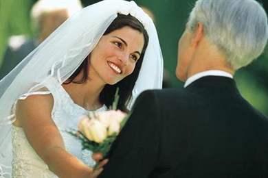 Изображение - Тосты от мамы невесты на свадьбу svad_tan_rodstv