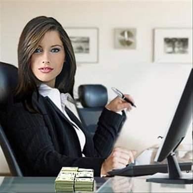 Изображение - Как стать бизнес леди 1-360