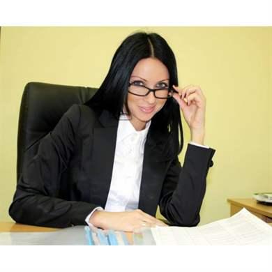 Изображение - Как стать бизнес леди 16-198