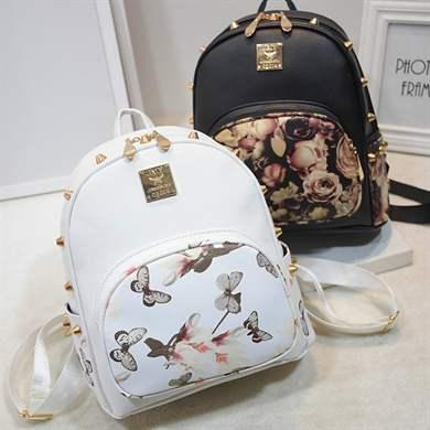 483806dfb1dc Дамские сумочки бывают различные, но в этой статье хотим обсудить какой  должна быть сумка портфель женская.
