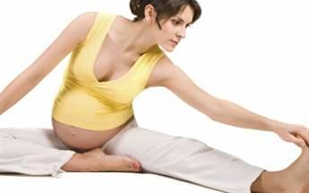 Целлюлит во время беременности - Mamapedia