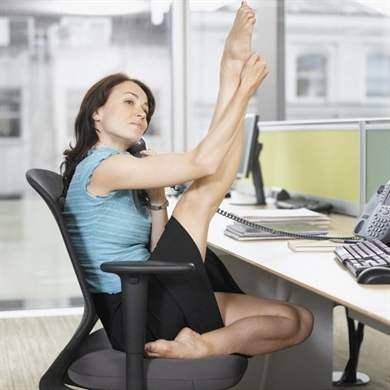 Изображение - Как стать бизнес леди 3-350