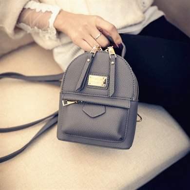 5ea84abbf6f4 Дамские сумочки бывают различные, но в этой статье хотим обсудить какой  должна быть сумка портфель женская.