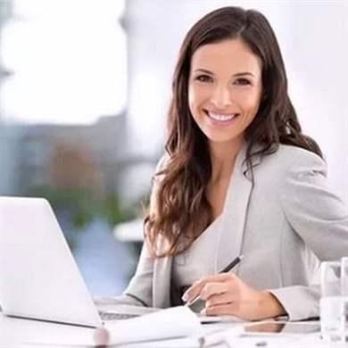Изображение - Как стать бизнес леди 5-317