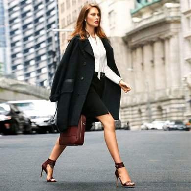 Изображение - Как стать бизнес леди 8-307
