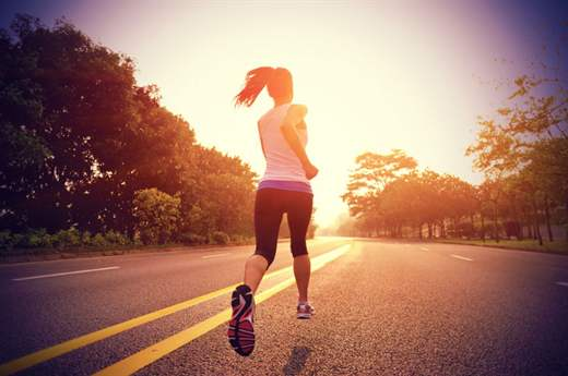Помогает ли бег от целлюлита или другие рекомендации по борьбе с проблемой