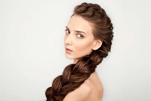 Рост волос в месяц. Мы ускоряем рост волос на 3-8 см в месяц!
