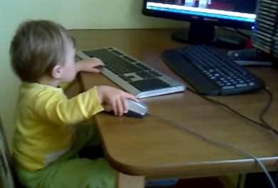защита ребенка от взрослых сайтов