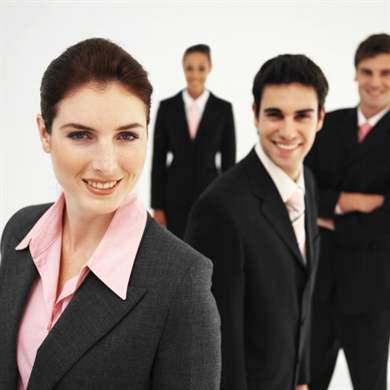 Как сделать бизнес успешным
