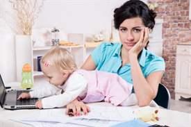 Дополнительные дни к отпуску матери одиночки