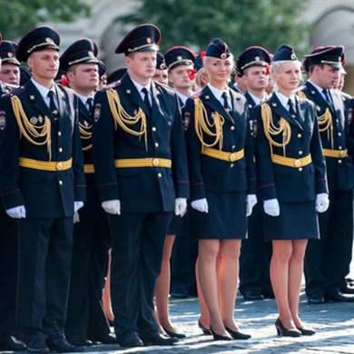 Работа в полиции для девушек вакансии яна акимова