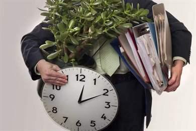 Увольнение без отработки все что нужно о нем знать