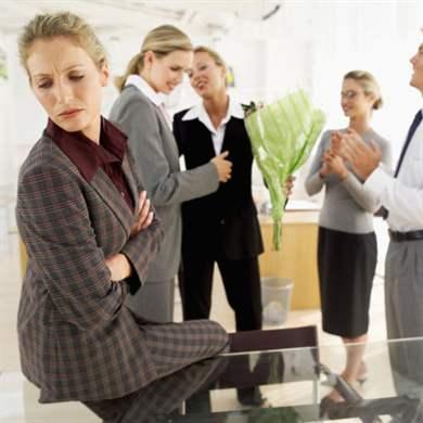 Первый день на работе, как себя вести советуют психологи?