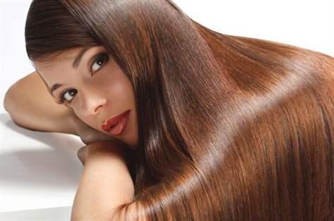 Маски для волос в домашних условиях для укрепления и роста волос